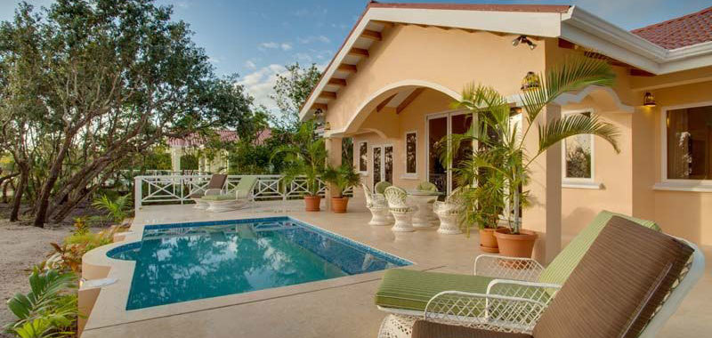 Belize cocoplum villa2 02