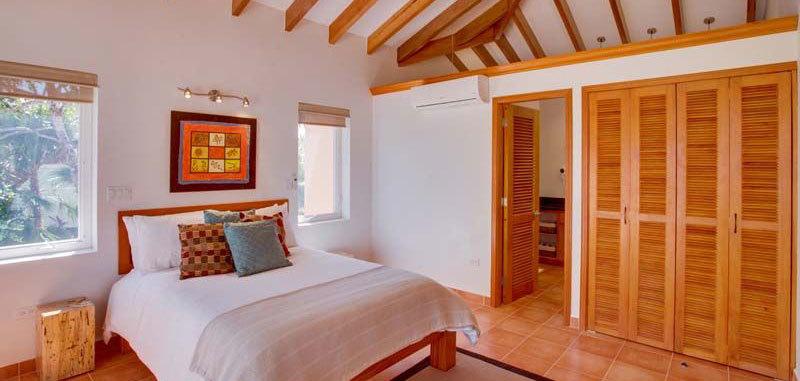 Belize cocoplum villa2 14