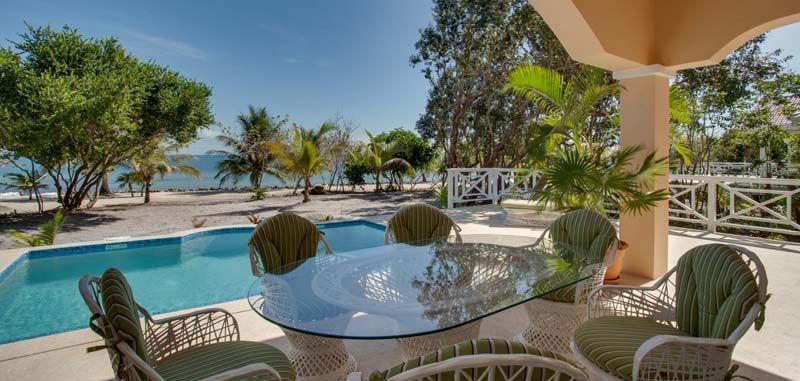 Belize cocoplum villa2 18
