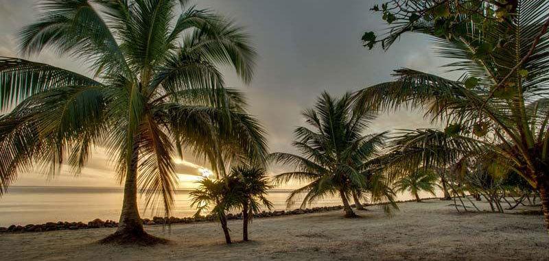 Belize cocoplum villa2 22
