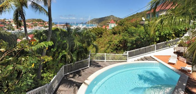 St barths colony clube2 02
