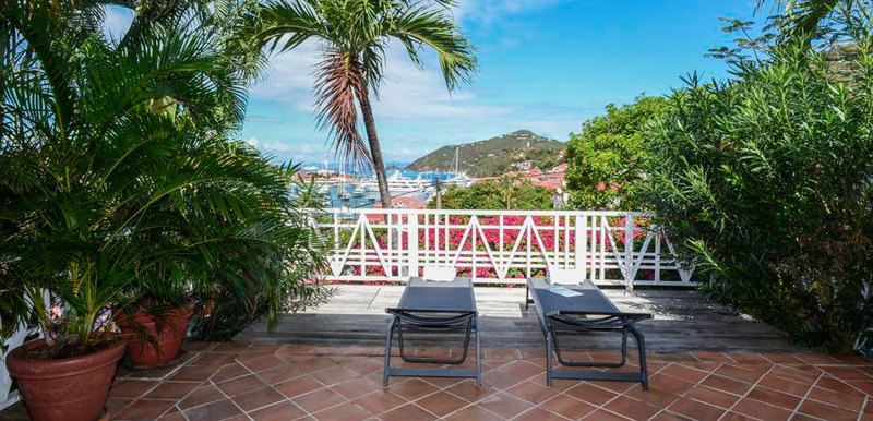 St barths colony clube2 14