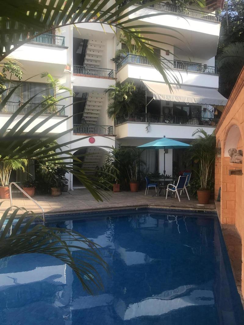 Condominiums Pilitas 5