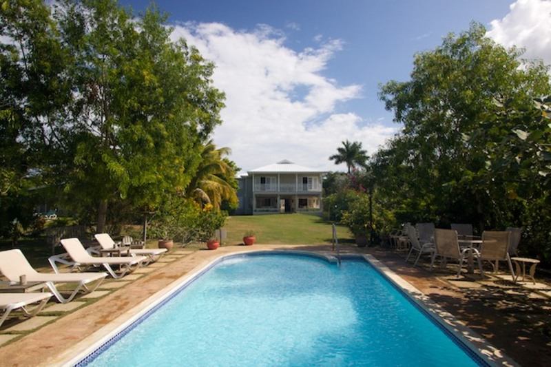 Coral cove jamaica villas02