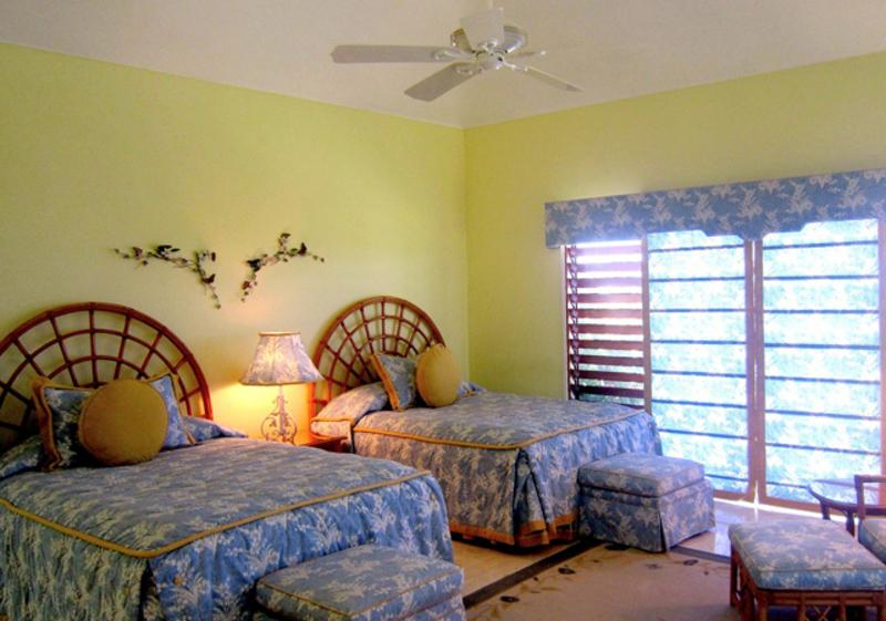 Coral cove jamaica villas16