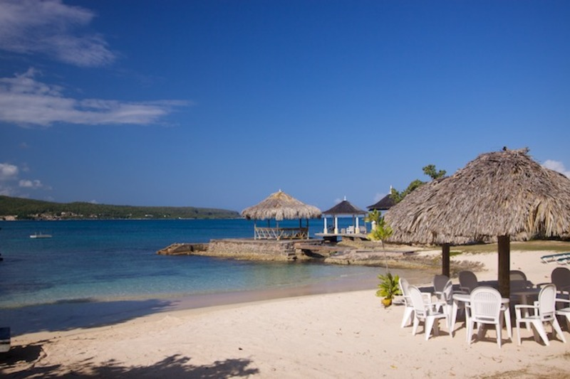 Coral cove jamaica villas25