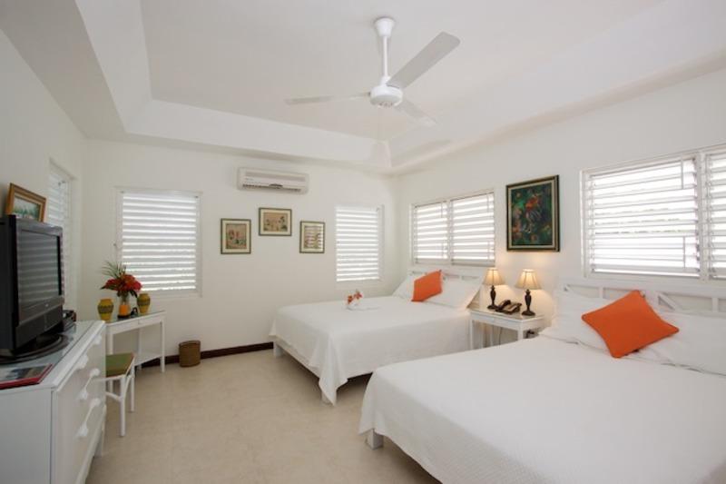 Coral cove jamaica villas27