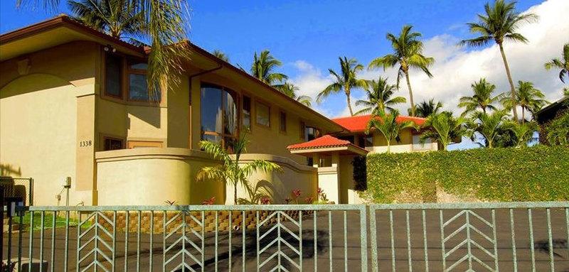 Coral villa 03