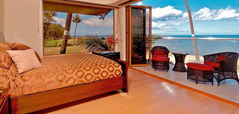 Coral villa 07