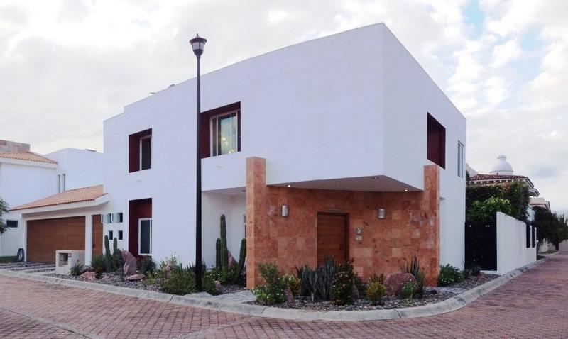 Casa De Arte