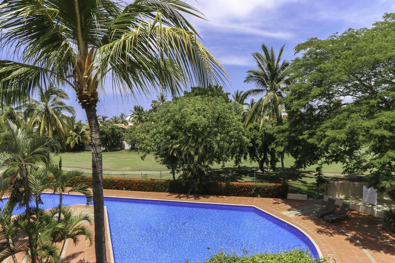Villas Del Country 25
