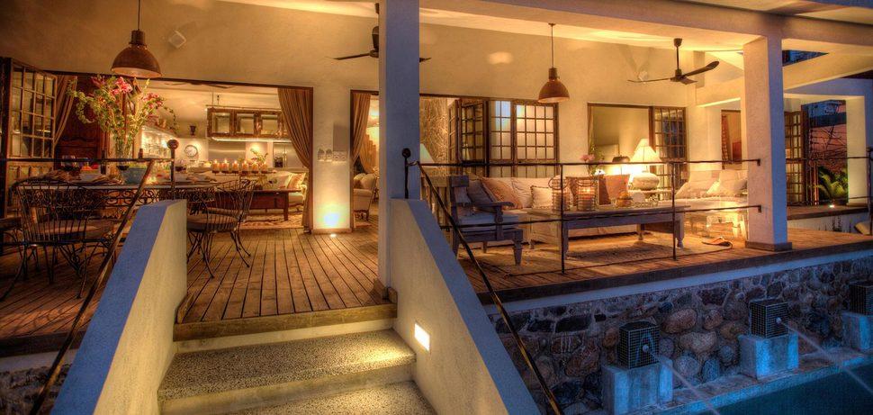 Villa enrique main 42