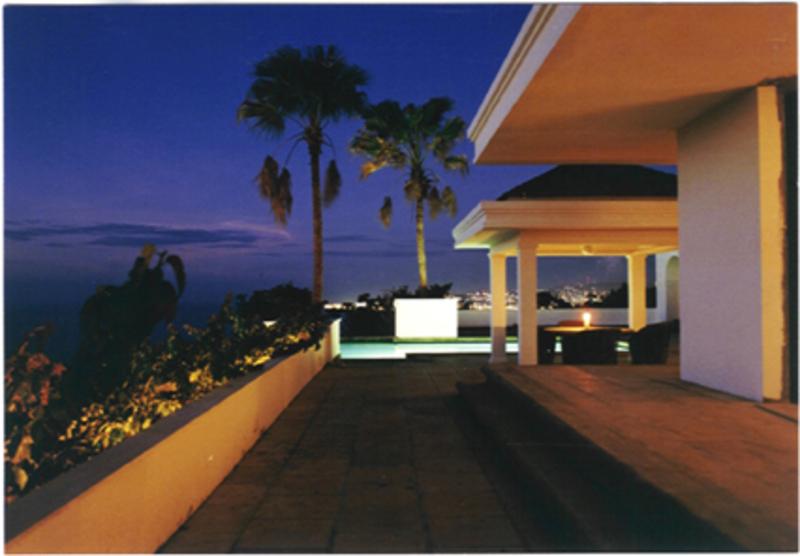 Destiny jamaica villas05