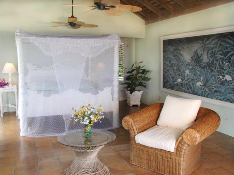 Destiny jamaica villas13