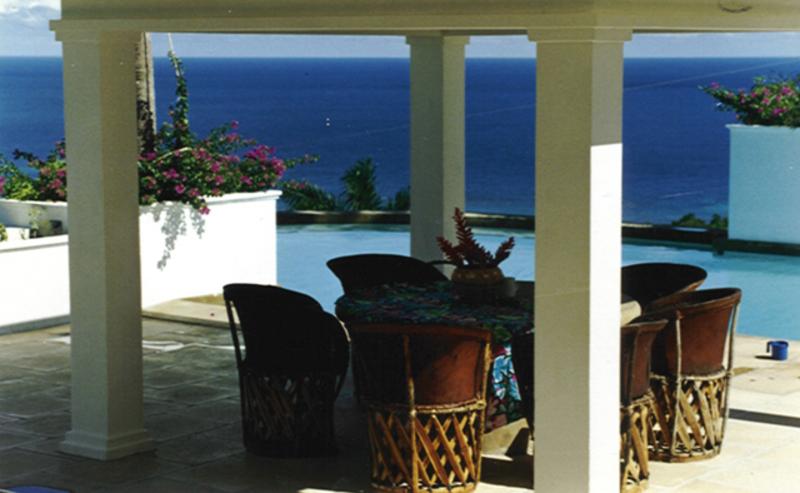 Destiny jamaica villas21