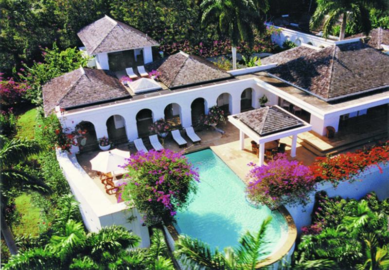 Destiny jamaica villas25
