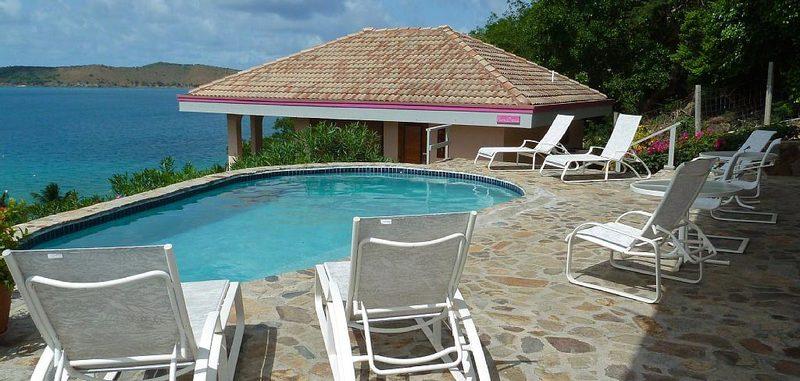 Dos Sols Villa Villa Rental