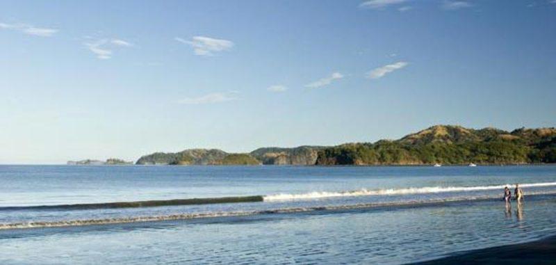Endless beach 2 3 10