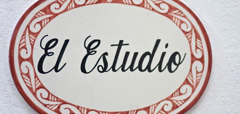 Villa enrique studio 02