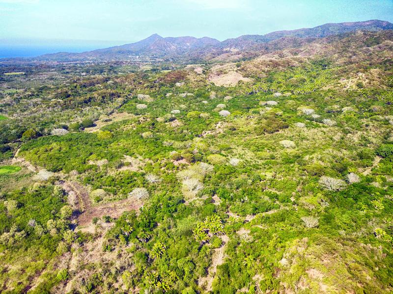 Entre Higuera Blanca   Paladium, Lote La Lagunita, Riviera Nayarit, Na
