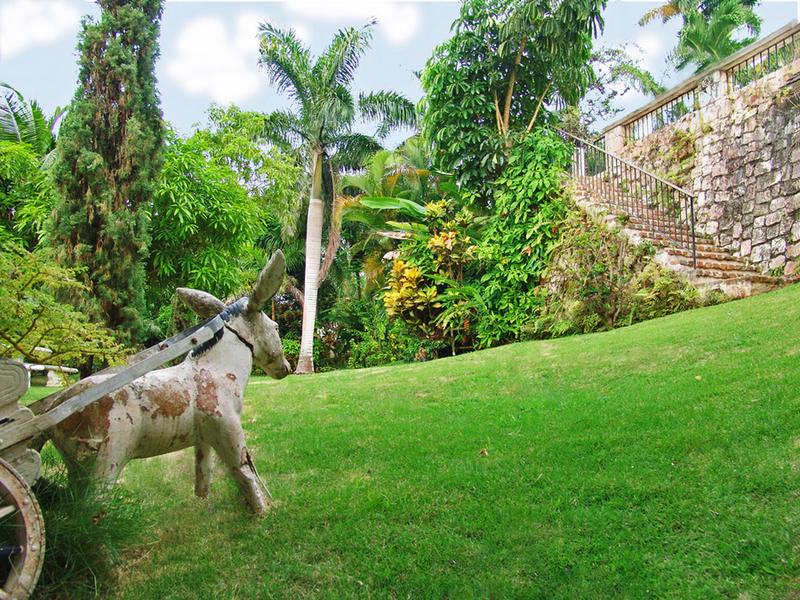 Fairwinds jamaica villas03