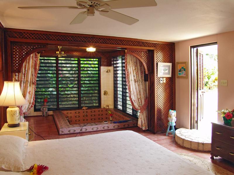 Fairwinds jamaica villas11