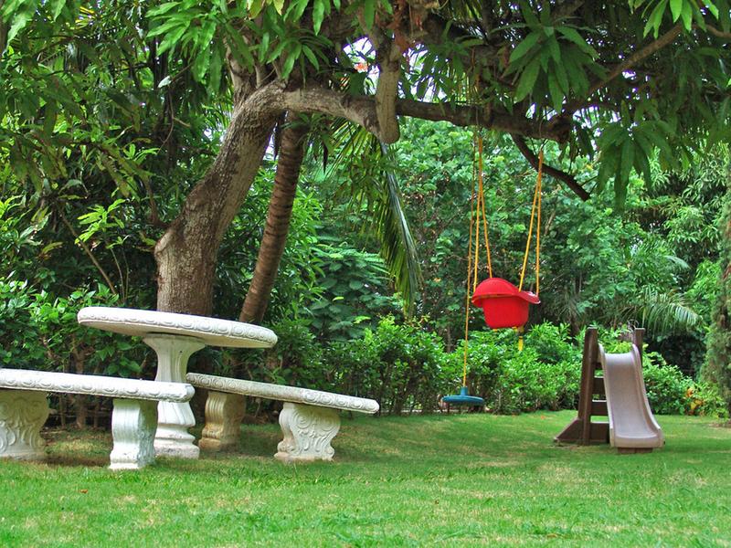 Fairwinds jamaica villas15