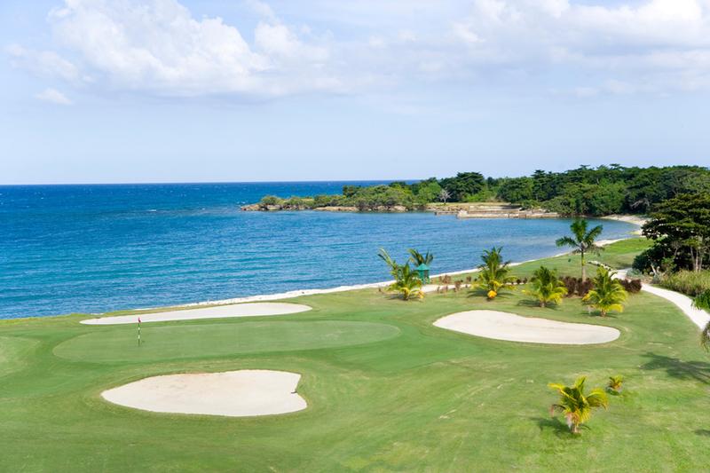Fairwinds jamaica villas19