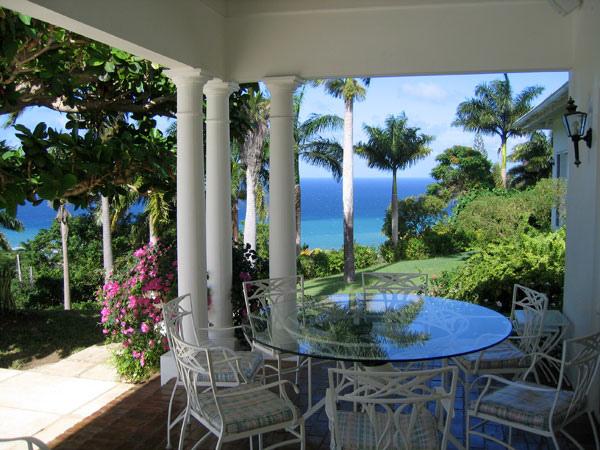 Following seas jamaica villas05