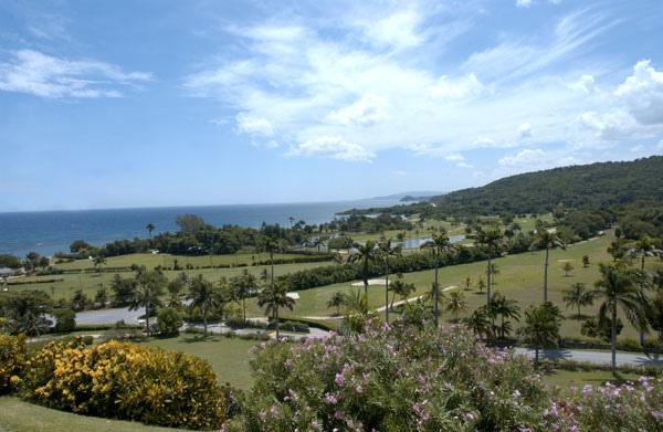 Following seas jamaica villas09