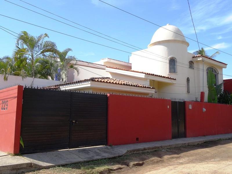 Casa Girasol 229