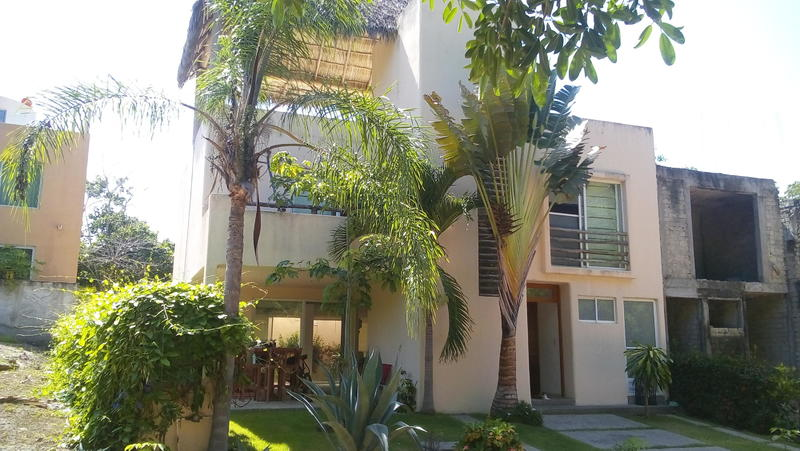 Casa Gloria Refugio Laguna