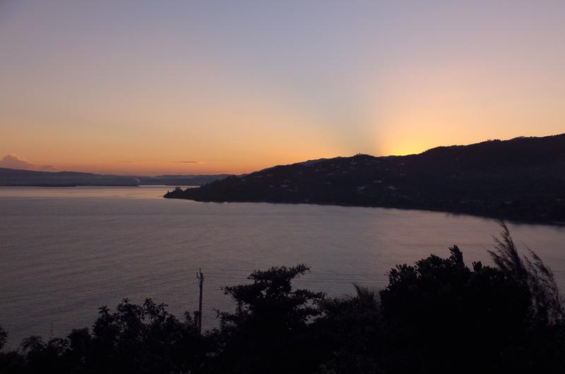 Goat hill jamaica villas15
