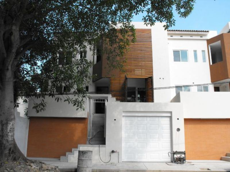 Casa Gomez 2 b
