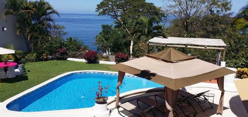 Casa Gran Dia Villa Rental