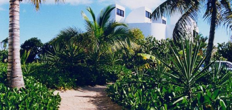 Anguilla grand villa5 08