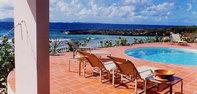 Anguilla grand villa6 01a