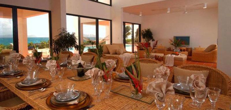 Anguilla grand villa6 04