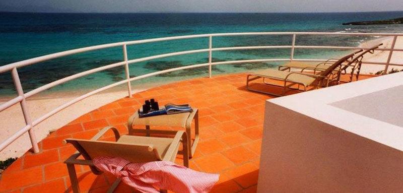Anguilla grand villa6 08