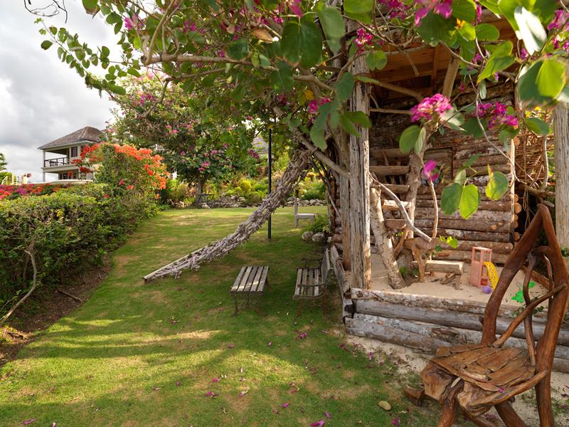 Greatview jamaica villas29