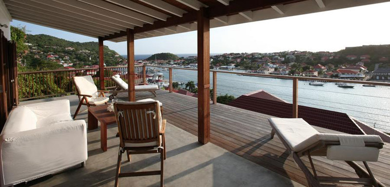 Harbour Light Villa Rental