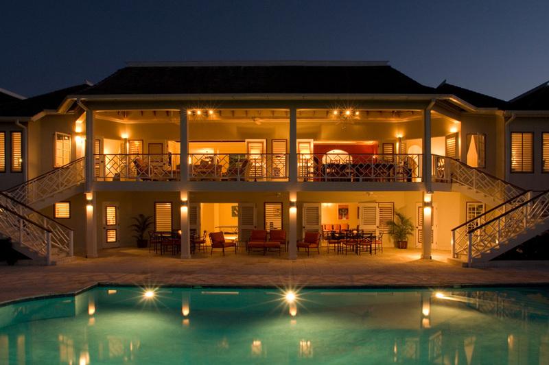 Haystack at tryall jamaica villas01