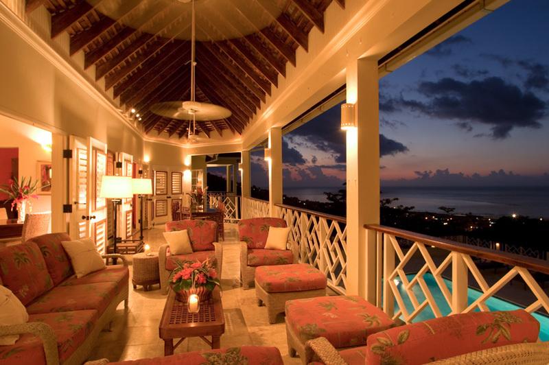 Haystack at tryall jamaica villas05