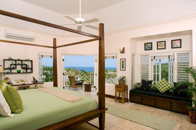 Haystack at tryall jamaica villas09