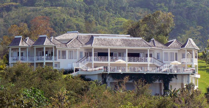 Haystack at tryall jamaica villas21