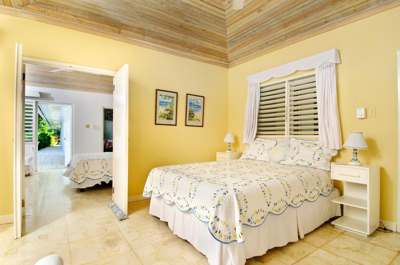 Hillside villa jamaica villas06