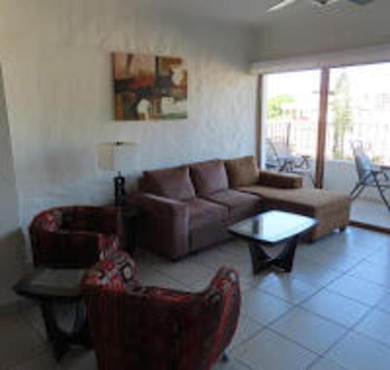 Villas Jacarandas B3