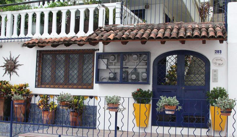 Casa Jasmine 5