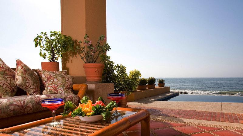 Casa Karaway Villa Rental