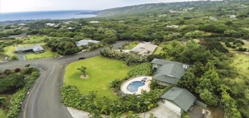 Hawaii kbay estate 02